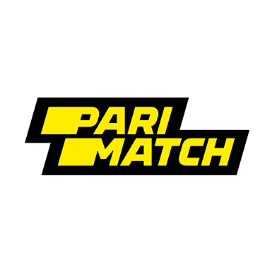 parimatch-logo